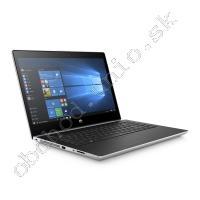 HP ProBook 440 G5; Core i5 8250U 1.6GHz/8GB RAM/256GB M.2 SSD/HP Remarketed