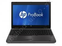HP ProBook 6560b; Core i5 2410M 2.3GHz/4GB RAM/320GB HDD/tr. baterky NB
