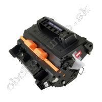 Toner HP CC364X - Compatible