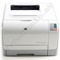 HP ColorLaserJet CP1215; - 16MB