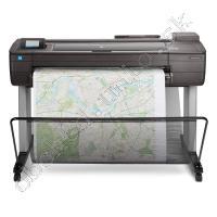 HP DesignJet T730; 36