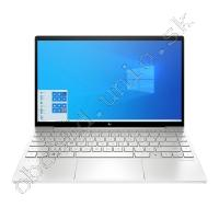 HP ENVY 13-BA0008NX; Core i7 1165G7 2.8GHz/16GB RAM/1TB SSD PCIe/HP Remarketed
