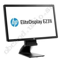 LCD HP EliteDisplay 23