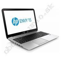 HP ENVY 15T-BTO; Core i7 4900MQ 2.8GHz/16GB RAM/1TB HDD/HP Remarketed