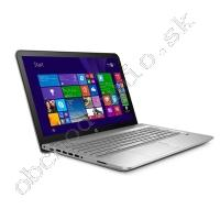 HP ENVY 15-AE107NL; Core i7 6500U 2.5GHz/16GB RAM/1TB HDD/HP Remarketed