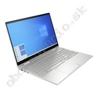 HP ENVY x360 15-ED1002NL; Core i5 1135G7 2.4GHz/8GB RAM/512GB SSD PCIe/HP Remarketed