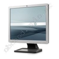 LCD HP 17