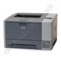 HP LaserJet P2420D; - 48MB