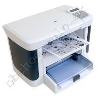 HP LaserJet M1120n MFP; - 32MB