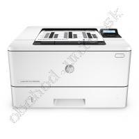 HP LaserJet Pro 400 M402DN; - 128MB