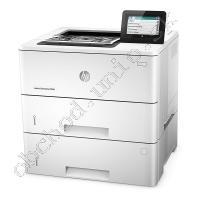 HP LaserJet M506DN; - 512MB