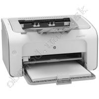 HP LaserJet Pro P1102; - 2MB
