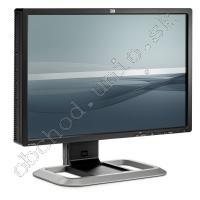 LCD HP 24