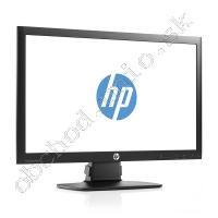 LCD HP ProDisplay 22