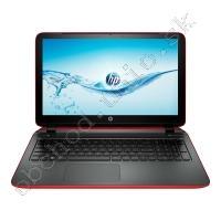 HP Pavilion 15-P058NE; Core i7 4510U 2.0GHz/6GB RAM/1TB HDD/HP Remarketed