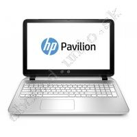 HP Pavilion 15-P052NE; Core i7 4510U 2.0GHz/6GB RAM/1TB HDD/HP Remarketed