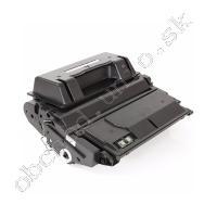 Kompatibilný toner s HP Q5942X/Q1338X/Q1339A/Q5945A-NEW-NeutralBox
