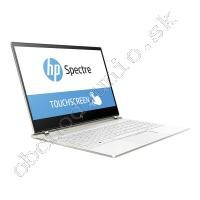 HP Spectre 13-AF012DX; Core i7 8550U 1.8GHz/8GB RAM/256GB SSD PCIe/HP Remarketed