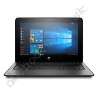 HP Probook x360 11 G1; Celeron N3450 1.1GHz/4GB RAM/128GB M.2 SSD/HP Remarketed
