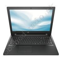 Lenovo IdeaPad 300-15IBR; Pentium N3700 1.6GHz/4GB RAM/1TB HDD