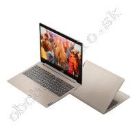 Lenovo Ideapad 3 15IIL05; Core i3 1005G1 1.2GHz/12GB RAM/1TB HDD/battery VD