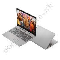 Lenovo Ideapad 3 15IIL05; Core i3 1005G1 1.2GHz/8GB RAM/256GB SSD/battery VD