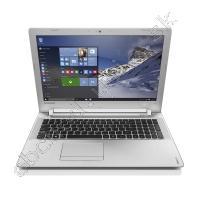 Lenovo IdeaPad 500-15ISK; Core i5 6200U 2.3GHz/4GB RAM/1TB HDD