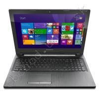 Lenovo IdeaPad G50-80; Core i5 5200U 2.2GHz/4GB RAM/500GB HDD/battery NB