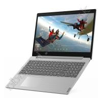 Lenovo IdeaPad L340-15IWL; Core i7 8565U 1.8GHz/8GB RAM/1TB HDD/battery VD
