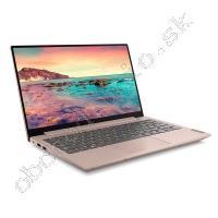Lenovo Ideapad S340 13IML; Core i5 10210U 1.6GHz/8GB RAM/256GB SSD/battery VD