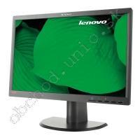 LCD Lenovo 22' LT2252P; čierny, A-
