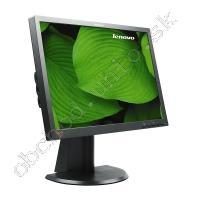 LCD Lenovo 24