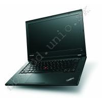 Lenovo ThinkPad L440; Core i7 4702MQ 2.2GHz/8GB RAM/256GB SSD NEW/battery DB