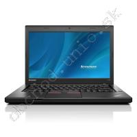 Lenovo ThinkPad L450; Core i3 5005U 2.0GHz/4GB RAM/128GB SSD/battery VD