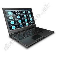 Lenovo ThinkPad P52 WorkStation; Core i7 8750H 2.2GHz/32GB RAM/1TB SSD