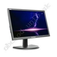 LCD Lenovo 23