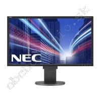 LCD NEC 27