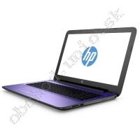 HP 15-AY023CY; Pentium N3710 1.6GHz/4GB RAM/1TB HDD/HP Remarketed