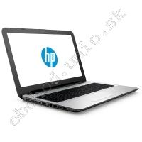HP 15-AF114NT; AMD A8-7410 2.2GHz/4GB RAM/1TB HDD/HP Remarketed