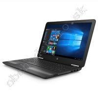 HP Pavilion 15-AW013NC; AMD A10-9600P 2.4GHz/8GB RAM/256GB M.2 SSD/HP Remarketed