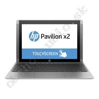 HP Pavilion X2 10-N102NE; Intel Atom Z8300 1.44GHz/2GB RAM/32GB eMMC/HP Remarketed