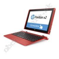 HP Pavilion X2 10-N102NT; Intel Atom Z8300 1.44GHz/2GB RAM/32GB eMMC/HP Remarketed