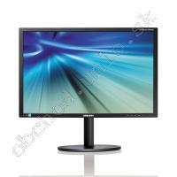 LCD Samsung 22' S22B420; čierny, tr.A