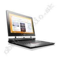 Lenovo ThinkPad Helix 2nd; Core M-5Y10c 1.0GHz/4GB RAM/128GB SSD
