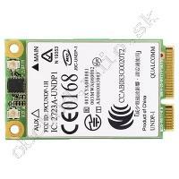 HP un2420 EV-DO-HSDPA Mobile Broadband Module WWAN