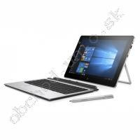 HP Elite X2 1012 G1; Core M7-6Y75 1.2GHz/8GB RAM/512GB M.2 SSD/HP Remarketed