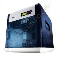 3D tlačiareň XYZprinting da Vinci 2.0A;