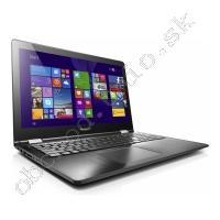 Lenovo IdeaPad Yoga 500-15IBD; Core i5 5200U 2.2GHz/8GB RAM/1TB HDD + 8GB SSHD