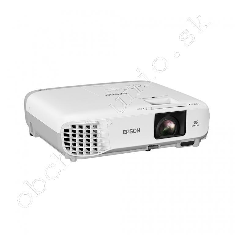 0bd760766 www.0905.sk EPSON EB-X39; Projektory značkové počítače notebooky LCD  tlačiarne monitory najlacnejšie ale najkvalitnejšie notebook počítač  tlačiareň monitor ...