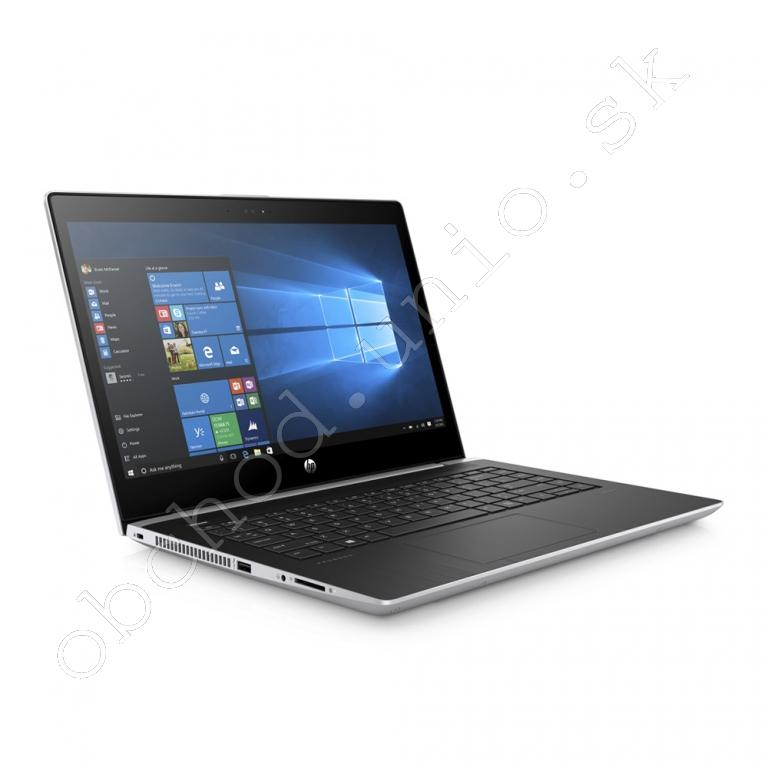 a2c3475da www.0905.sk HP ProBook 440 G5; Core i5 8250U 1.6GHz/8GB RAM/256GB ...